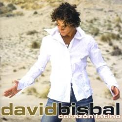 David Bisbal - Un Amor Que Viene Y Va