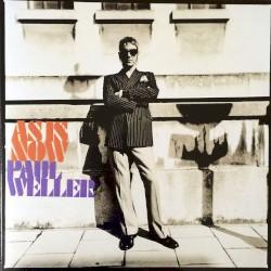 As Is Now by Paul Weller