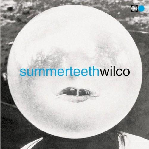 Wilco - In a Future Age