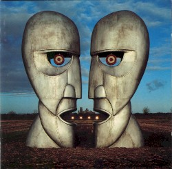 Pink Floyd - Take It Back