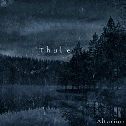Thule-ThumbnailCover.jpg
