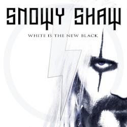 Snowy Shaw - Family Feud