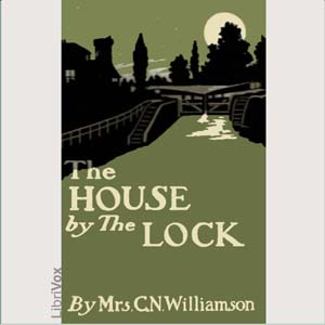 https://ia801400.us.archive.org/24/items/LibrivoxCdCoverArt6/house_by_the_lock_1101.jpg