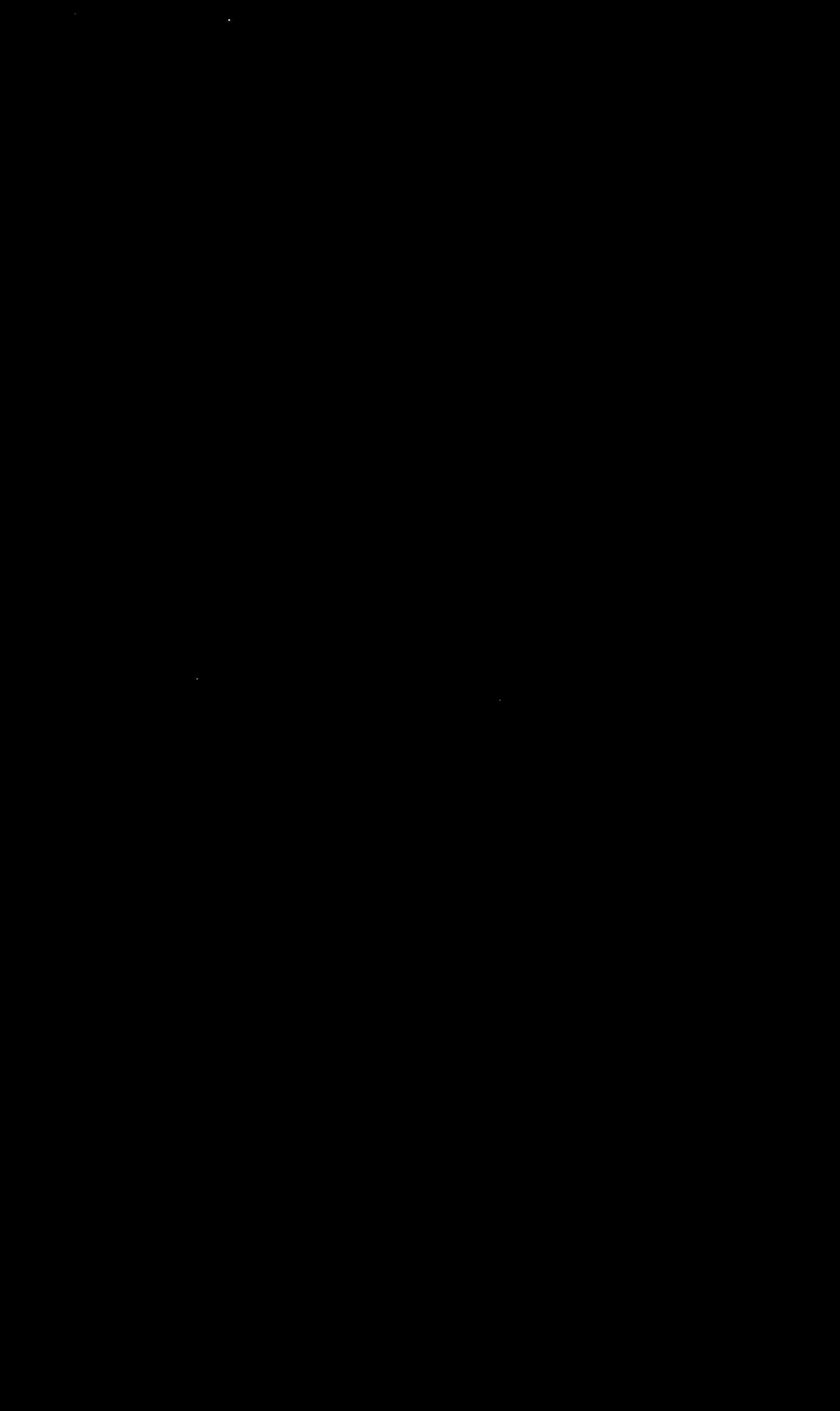Cover of: Geschichte des katholischen Kirchenliedes [microform] : von seinen ersten Anfängen bis auf die Gegenwart  |