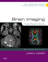 Cover of: Brain imaging