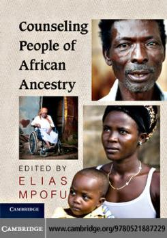 Counseling people of African ancestry by Elias Mpofu