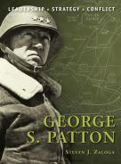 Cover of: George S. Patton