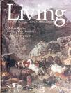 Cover of: Living