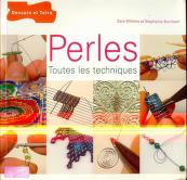 Cover of: Perles
