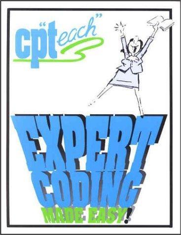 2002 CP'Teach'