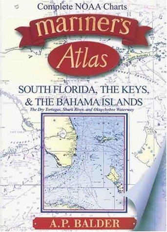 Mariner's Atlas