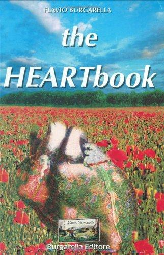The HEARTbook by Flavio Brugarella