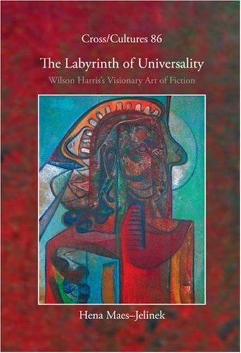 The Labyrinth of Universality