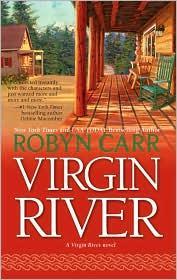 Virgin River (A Virgin River Novel, 1)
