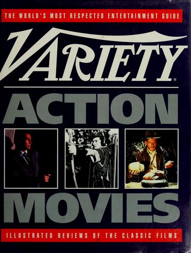 Action movies by